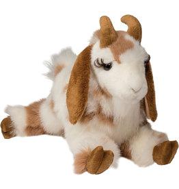 Douglas Brady Goat
