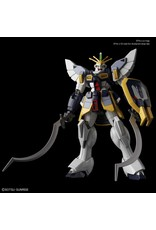 Bandai #228 Gundam Sandrock