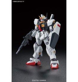 Bandai #193 Gundam Mk-II (AEUG)