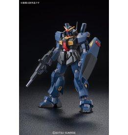 Bandai #194 Gundam Mk-II (Titans)