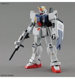 Bandai #210 RX-79[G] Ground Gundam Type