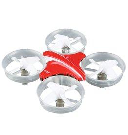 Blade Inductrix RTF Ultra Micro Drone