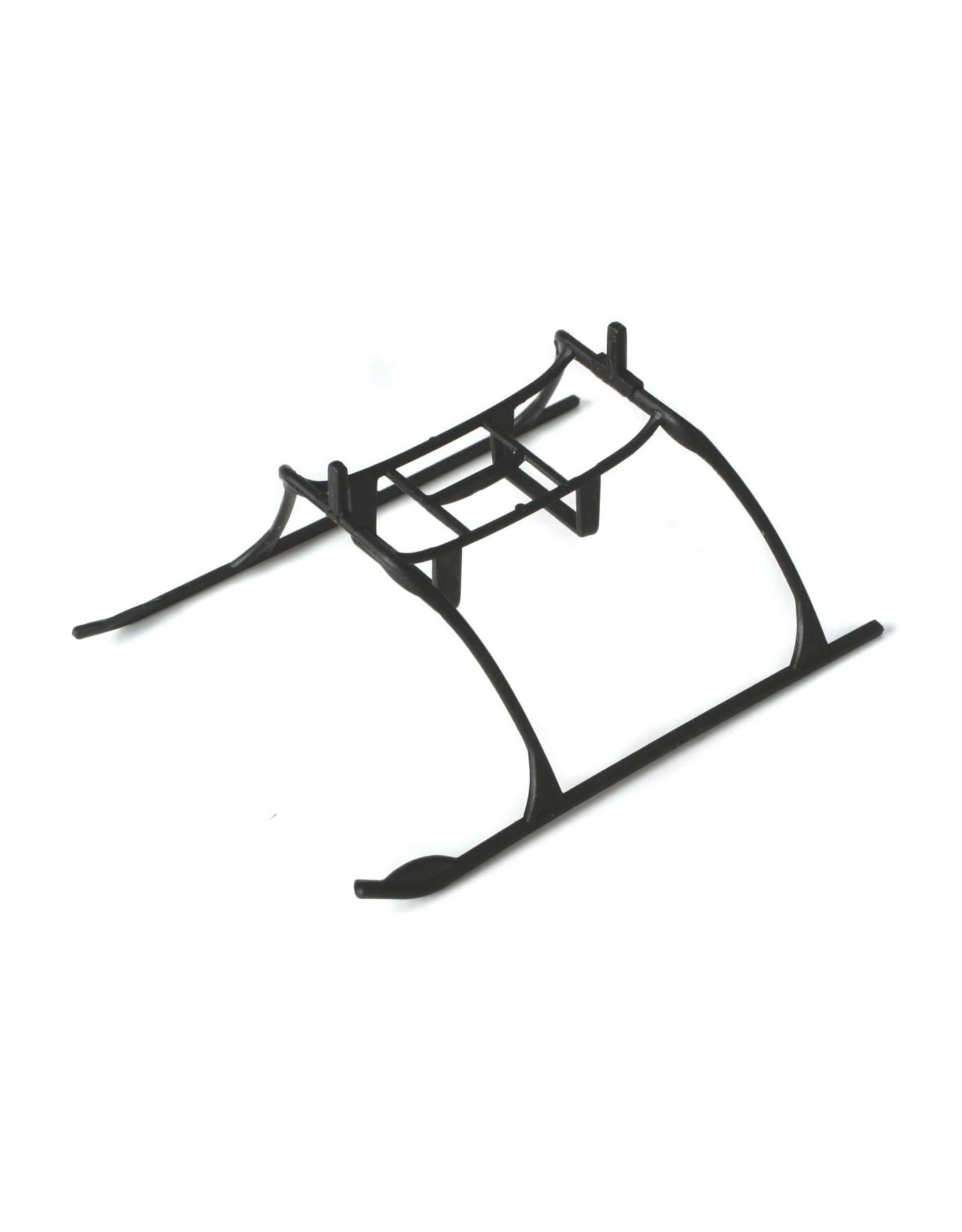 E-flite H2222 - Landing Skid and Battery Mount Set: BMCX/2