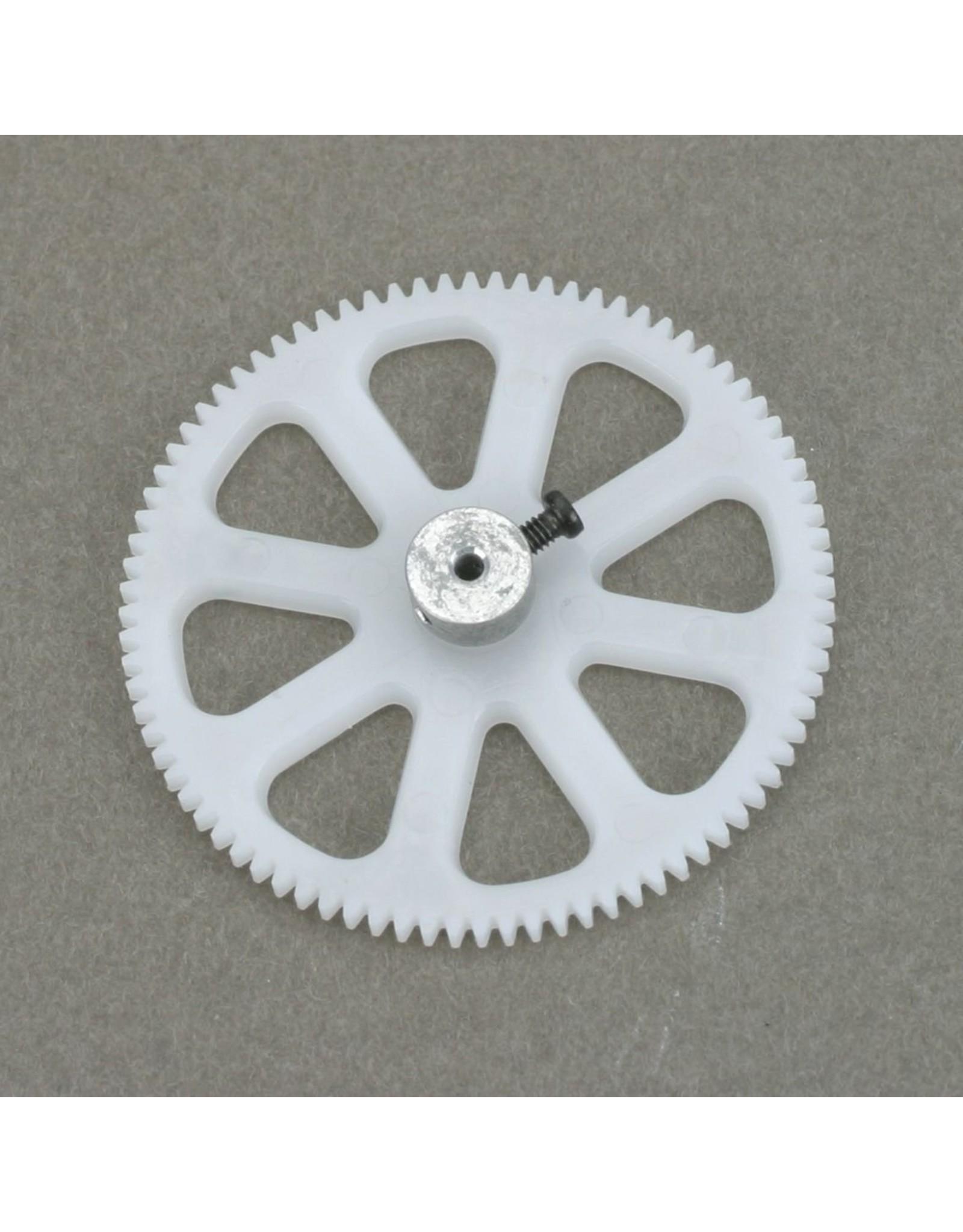 E-flite H2211 - Inner Shaft Main Gear: BMCX/2/T,FHX,MH-35