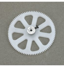 E-flite H2211 - Inner Shaft Main Gear: BMCX/2/T,FHX,MH-35