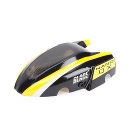 Blade 7614A - Yellow Canopy: Nano QX
