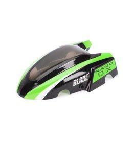Blade 7614 - Green Canopy: Nano QX