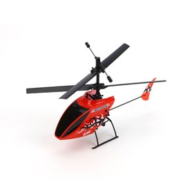 Blade 2700 - Scout CX RTF 3-Channel Helicopter