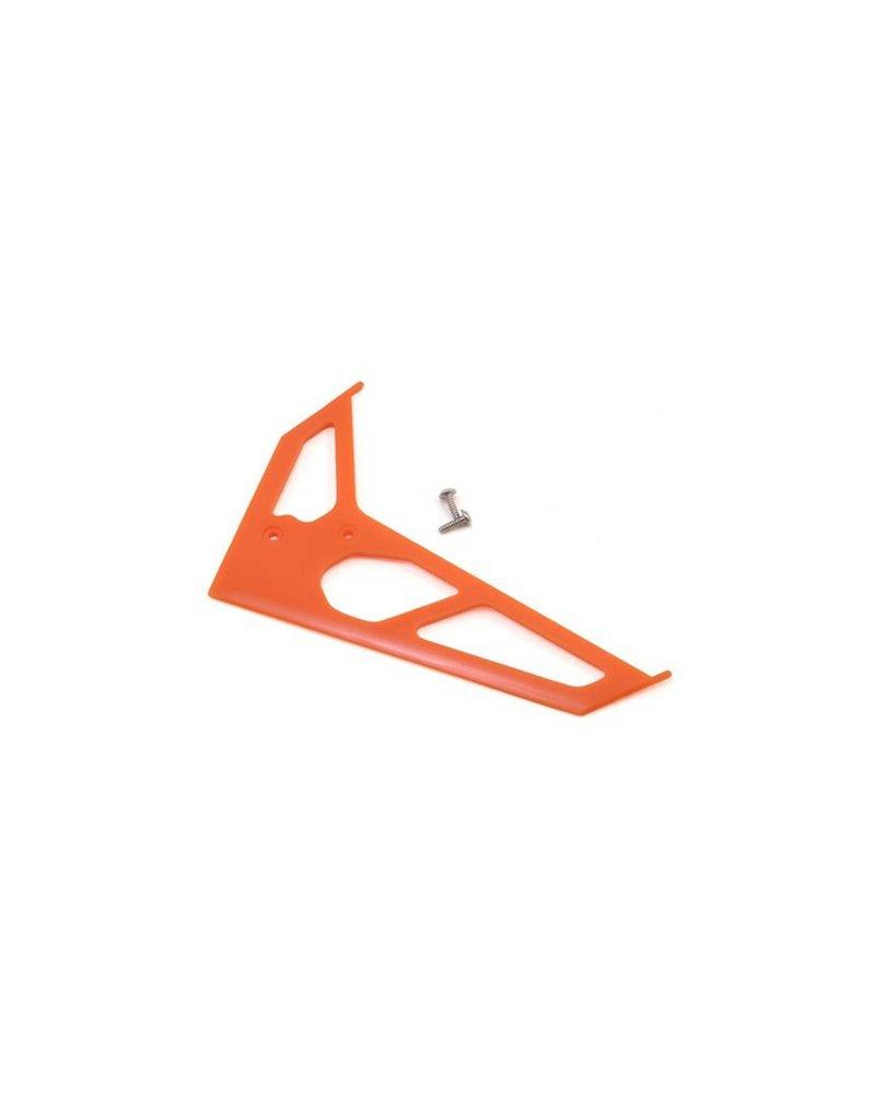Blade 1406 - Vertical Fin, Orange: 230 S V2