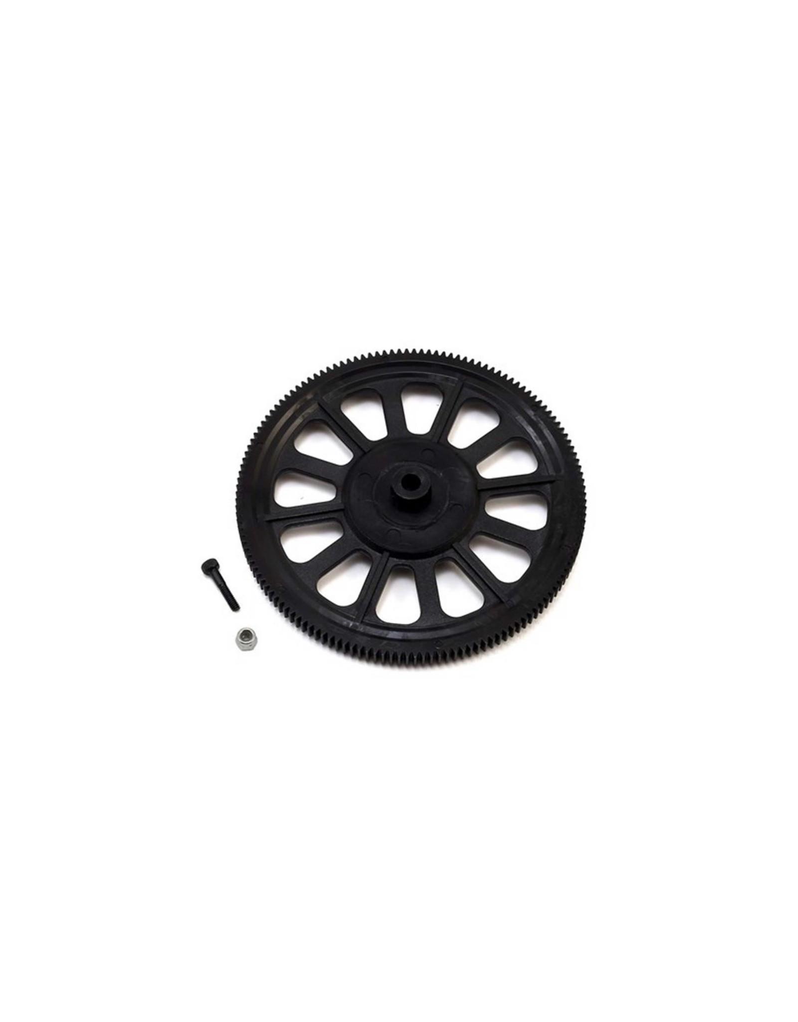 Blade 1402 - Main Gear 230 S V2