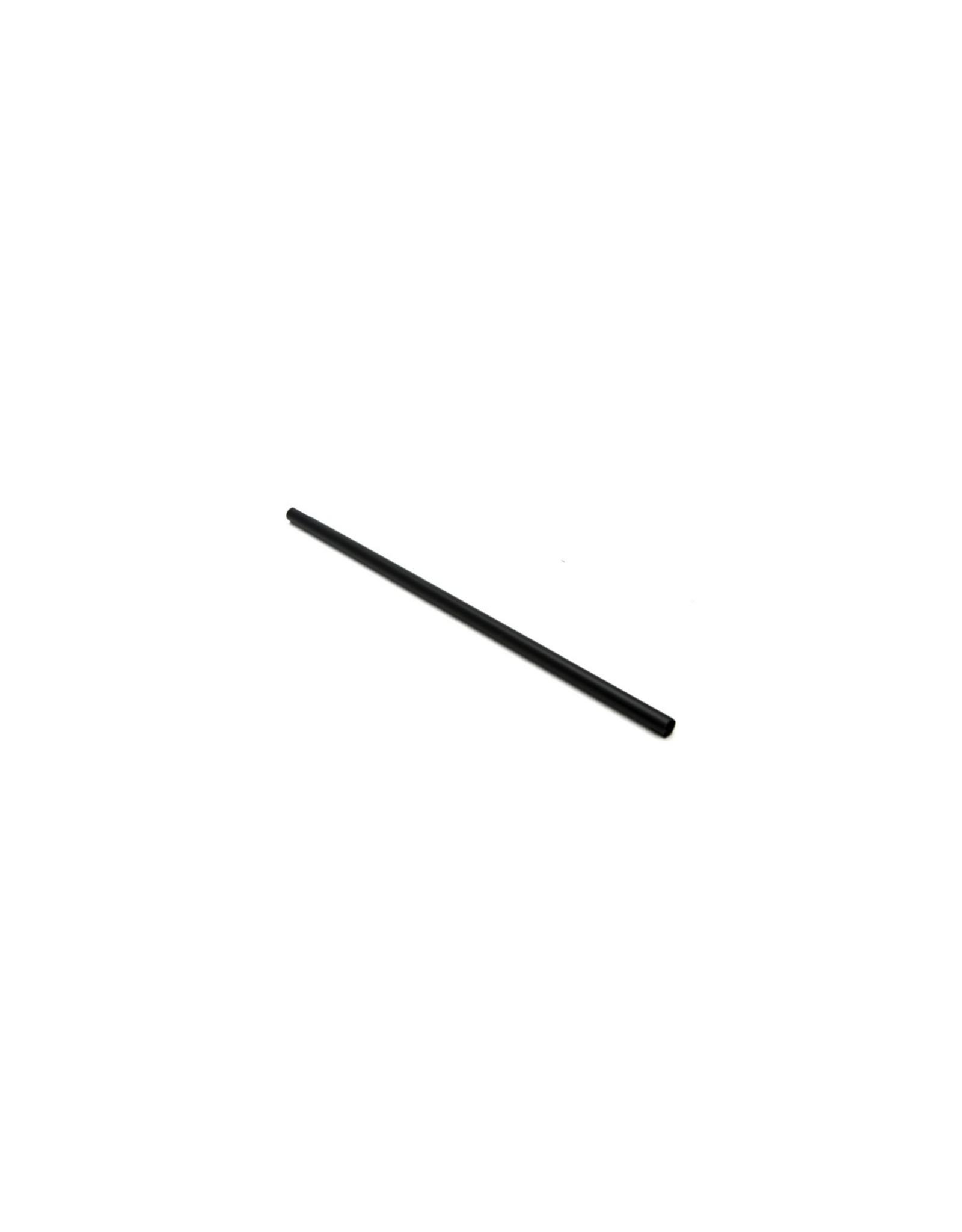 Blade 1512 - Tail Boom: Blade 230 S