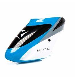 Blade 1303 - Canopy: Nano S2