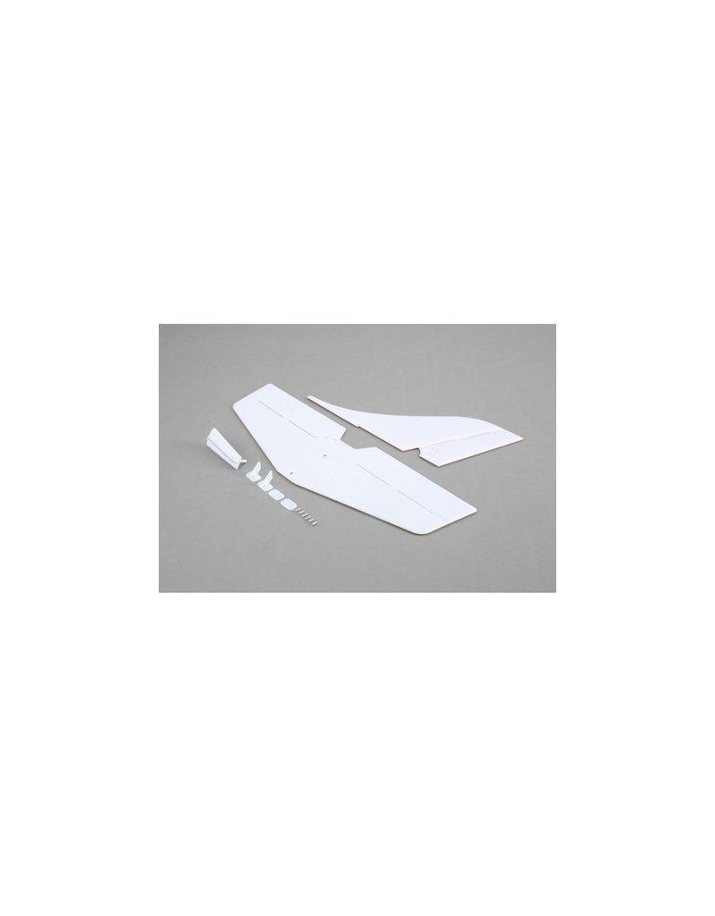 HobbyZone 3103 - Tail Set: Mini Apprentice S