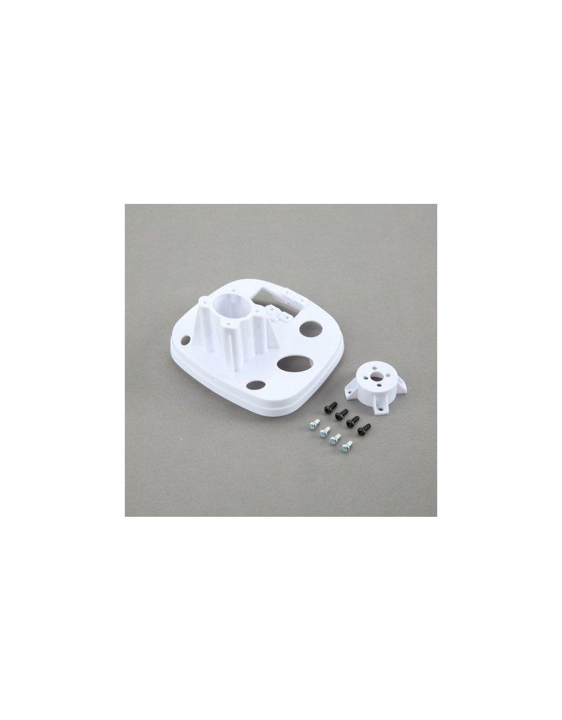HobbyZone 3108 - Firewall and Motor Mount: Mini Apprentice