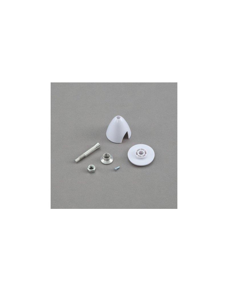 HobbyZone 3114 - Spinner 34mm: Mini Apprentice S