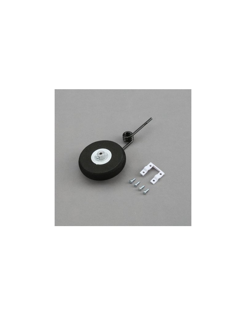 HobbyZone 3106 - Nose Gear: Mini Apprentice S
