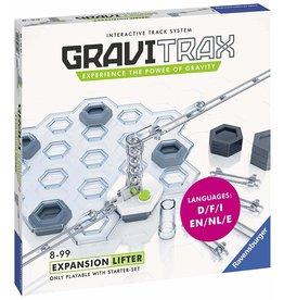 Ravensburger GraviTrax - Lifter Expansion Set