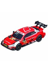 Carrera DTM Master Class - Carrera GO!!!