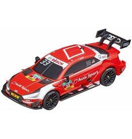 Carrera Audi RS 5 DTM No.33 - Carrera GO!!!
