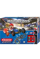 Carrera Mario Kart 8 - Mach 8 - Carrera GO!!!