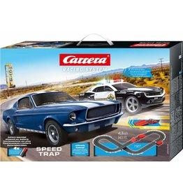 Carrera Speed Trap - Carrera GO!!!