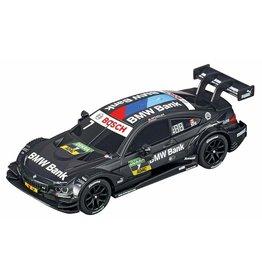 Carrera BMW M4 DTM B. Spengler #7 - Carrera GO!!!