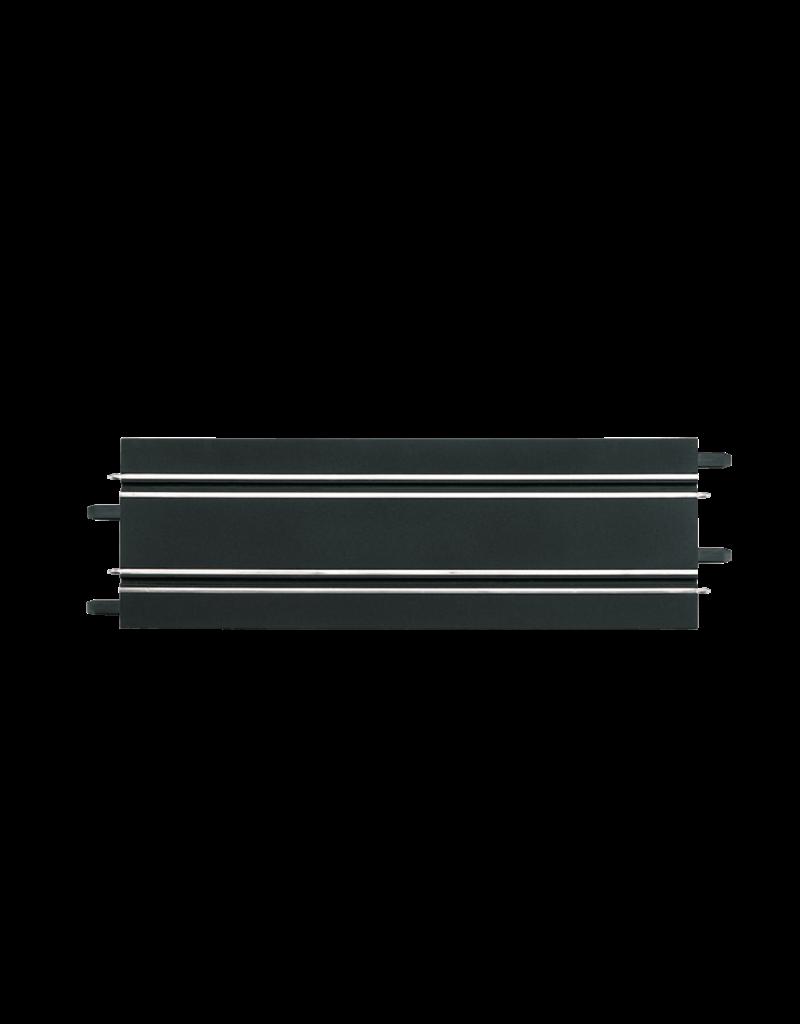 Carrera Straights 13.46 in / 342 mm (2) - Carrera GO!!!