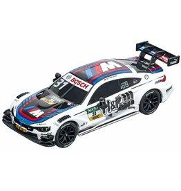 Carrera BMW M4 DTM T. Blomqvist #31 - Carrera GO!!!