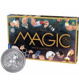 Thames & Kosmos Magic Onyx Edition