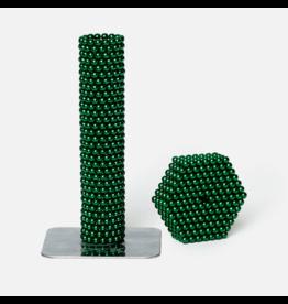 Speks Speks 512pc - Green Edition