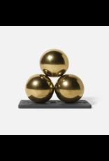 Speks Speks Super 3 - Gold
