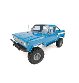 Associated 40101C - Enduro Trailwalker 4x4 Truck (Combo) RTR