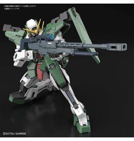 Bandai Gundam Dynames MG