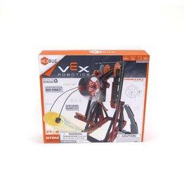 Hexbug VEX Trebuchet