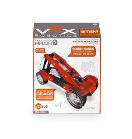 Hexbug VEX Gear Racer