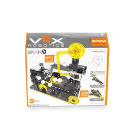 Hexbug VEX Forklift