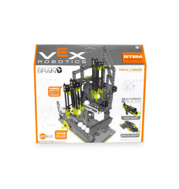 Hexbug VEX Pick & Drop