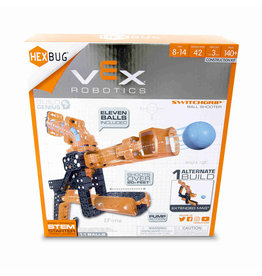 Hexbug VEX Switch Grip
