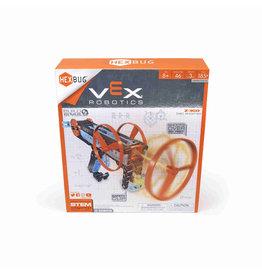 Hexbug VEX Z-360 Disc Launcher