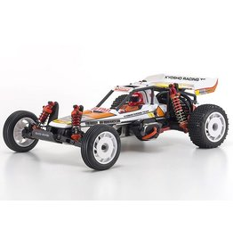 30625 - 2WD Ultima Kit