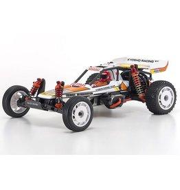 Kyosho 30625 - 2WD Ultima Kit