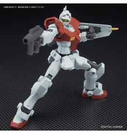 Bandai #59 GM/GM Gundam