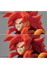 Bandai Super Saiyan 4 Gogeta