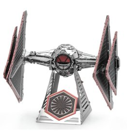 Fascinations Metal Earth - Star Wars Sith TIE Fighter