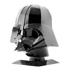 Fascinations Darth Vader Helmet - Metal Earth