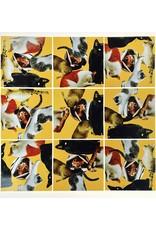 b.dazzle, inc. Cats Scramble Squares