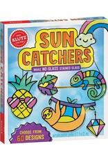 Klutz Sun Catchers