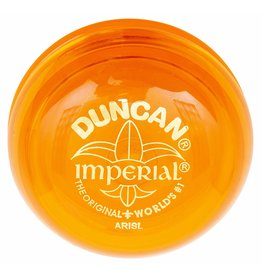 Duncan Imperial Yo-Yo (Assorted Colors)