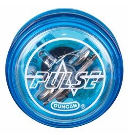 Duncan Pulse Light Up Yo-Yo (Assorted Colors)