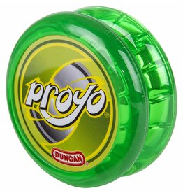 Duncan Proyo Yo-Yo (Assorted Colors)